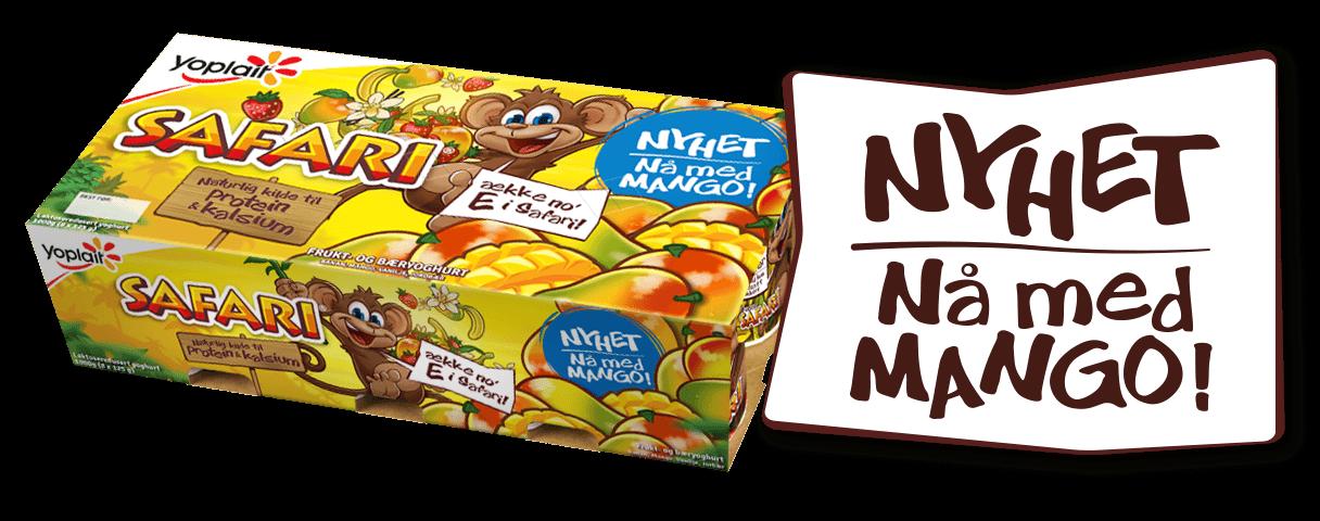 slider-bred-nyheter-Mango18