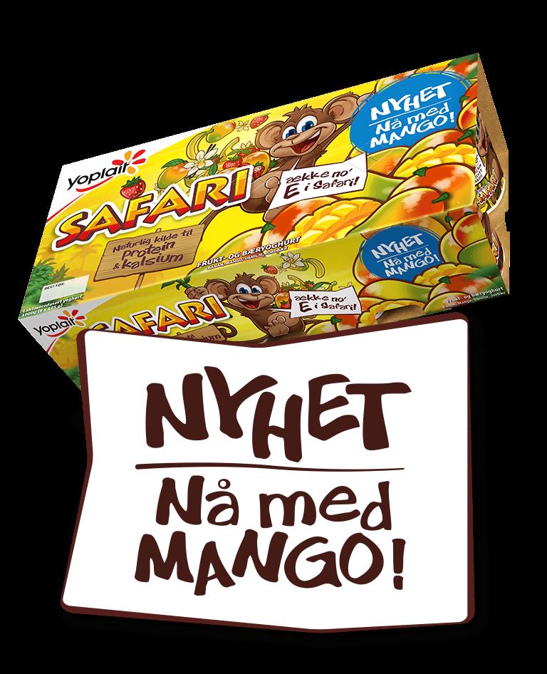 slider-nyheter-Mango18