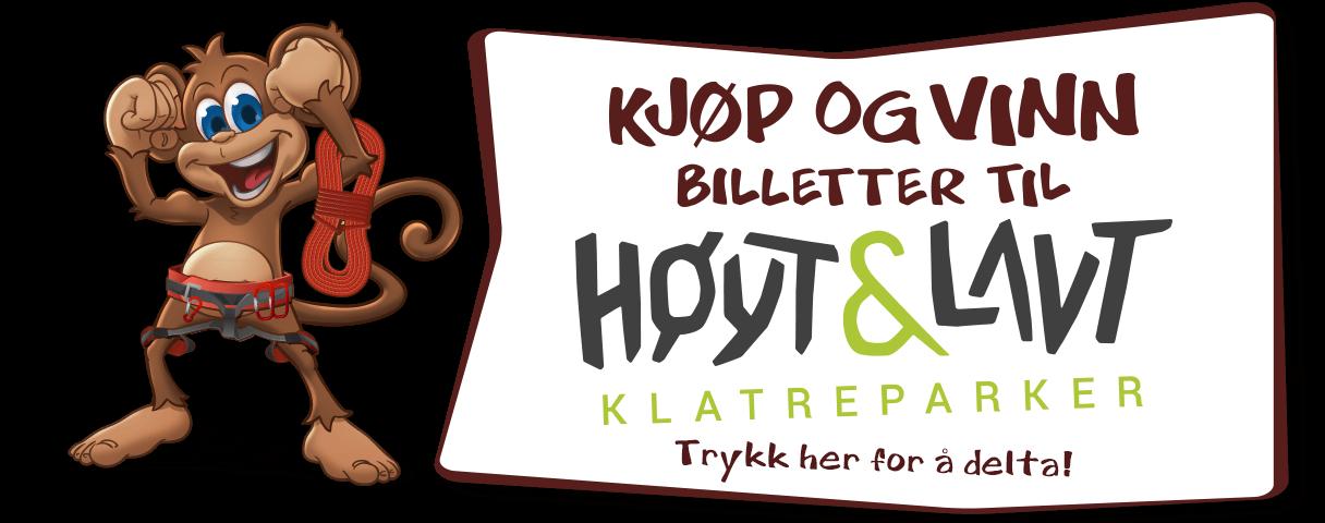 slider_nyheter_bred_skolestart_2018_02